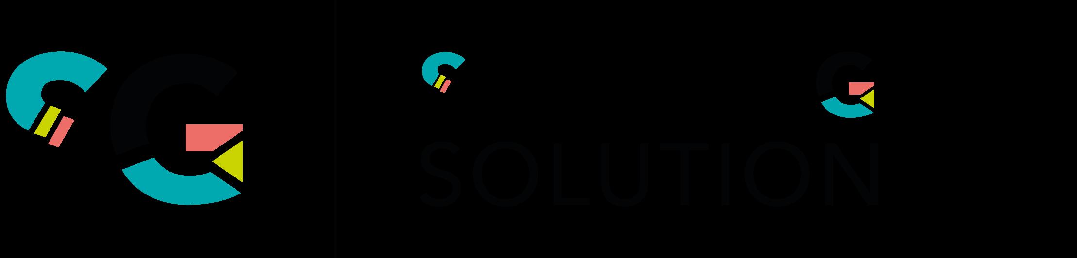 logo Serious Game Solution